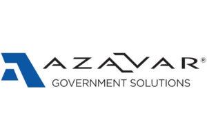 Azavar Government Solutions